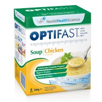 Find Out If Optifast Is A Good Diet For You